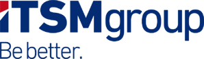 logo-itsmgroup-be-better